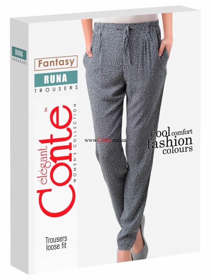 Летние брюки больших размеров женские доставка