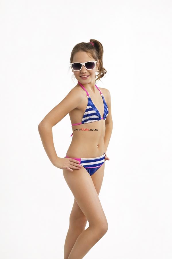 Детский купальник  от a до я 22
