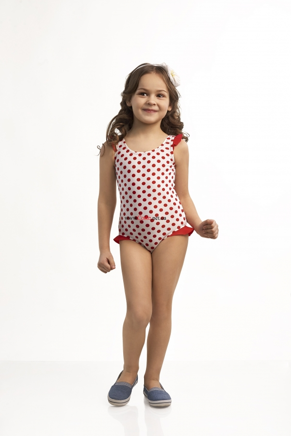 e2c9d598c88ca Купить детский купальник от ТМ ESLI CHERRY по выгодной цене
