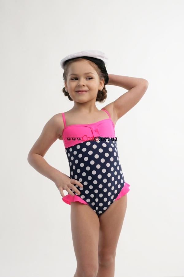 437cb19a629a5 Купить детский купальник от ТМ ESLI FOXY в Киеве