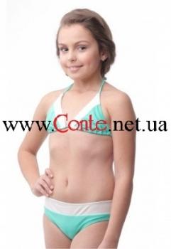 Детский купальник ESLI™ DEBI