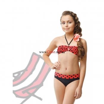 Детский купальник ESLI™ LADY