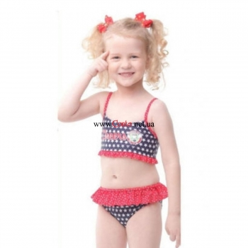Детский купальник ESLI™ STAR