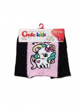 39014170d9ee0 Детские колготки Tip-Top 494 р.80-86 (веселые ножки)