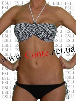 Купальный костюм женский GIZA ESLI™