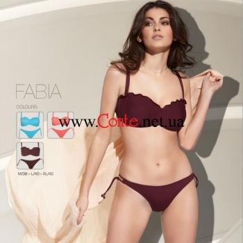Женский купальник FABIA ESLI™