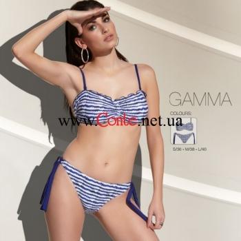 Женский купальник GAMMA ESLI™