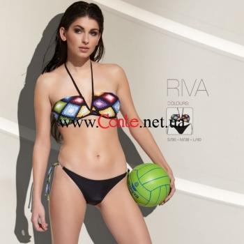 Женский купальник RIVA ESLI™