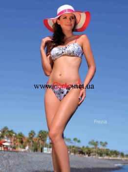 Купальный костюм женский FRESIA ESLI™