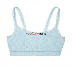 Купить женские майки, футболки, фуфайки Conte™ cc7d09e1199