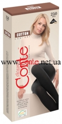 Cotton 250 Den