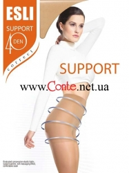 Колготки Support 40 Den ESLI™